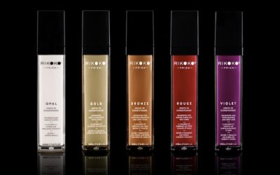 RIKOKO Hair Care Products Now Available at SISU!